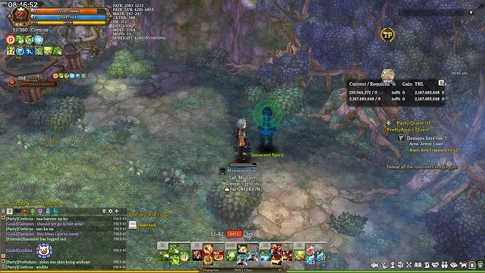 screenshot_20180413_00002