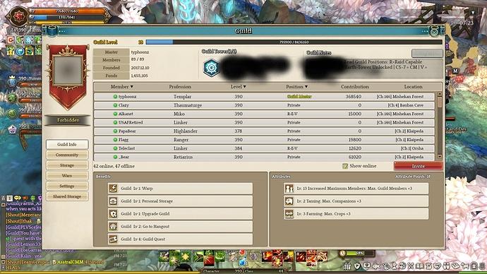 screenshot_20190219_00001