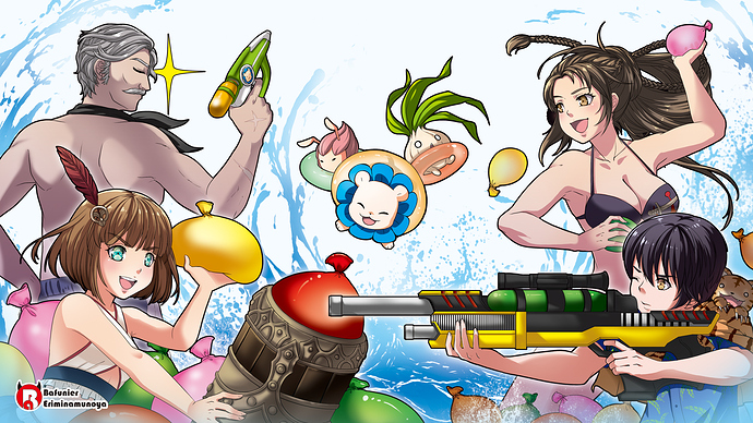 05-Summer%20Edition