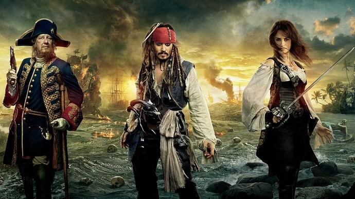 piratas-del-caribe-4-en-mareas-misteriosas-1494254150