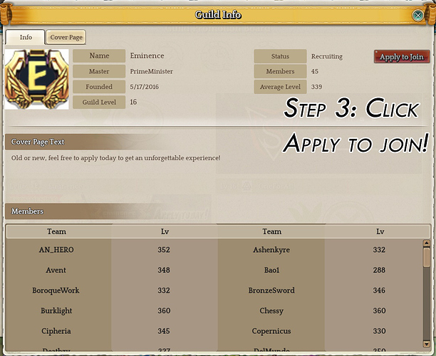 guildsearch2