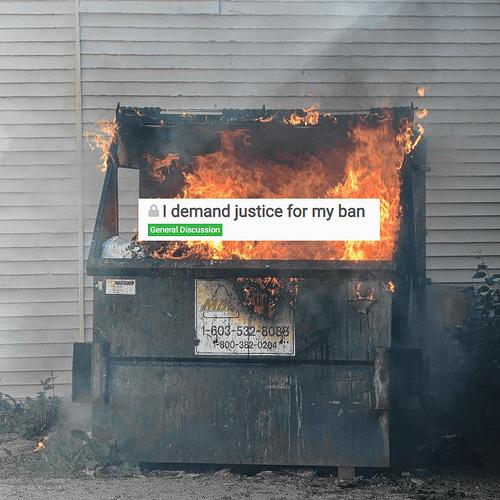 Dumpster%20Fire