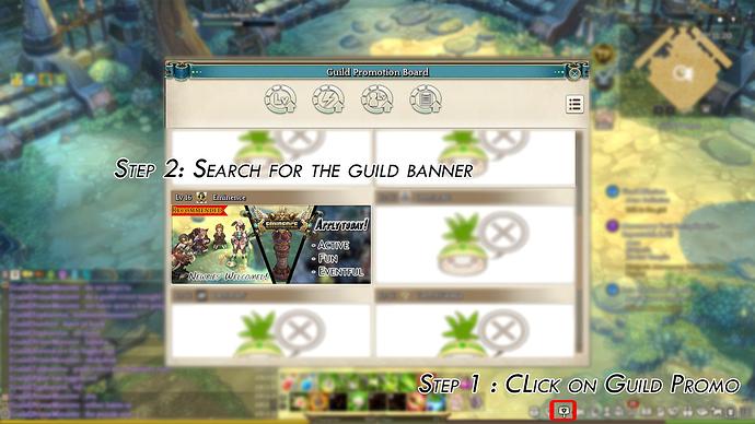 guildsearch%20copy