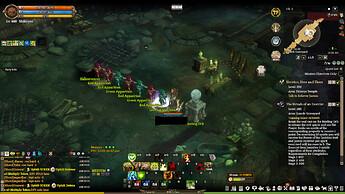 exorcist quest 5.PNG