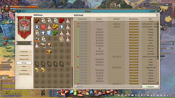 screenshot_20200629_00019