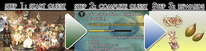 3steps_guild_quest%20copy