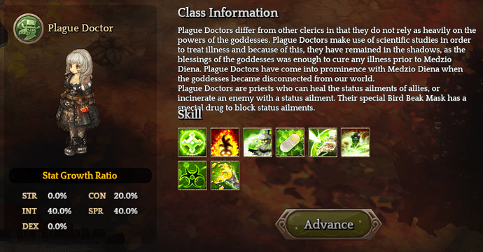 Plague%20Doctor