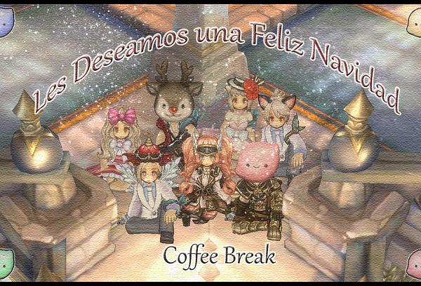 Coffee_Break_Navidad