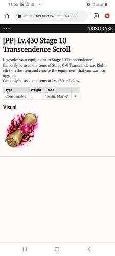 Screenshot_20200212-115523_Chrome