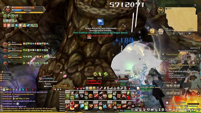 screenshot_20200629_00016