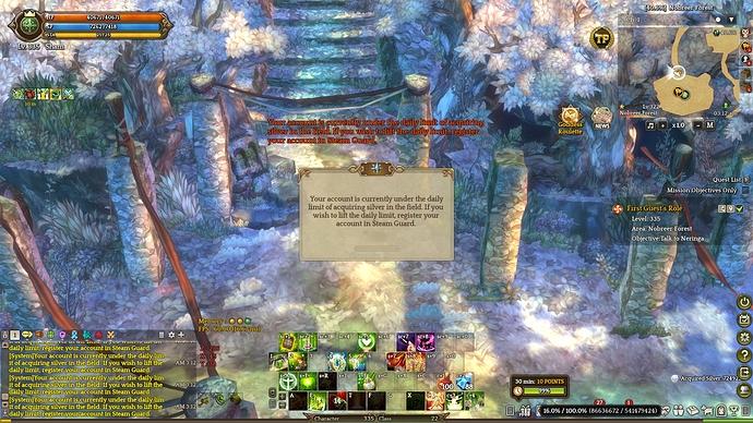 screenshot_20200812_00002