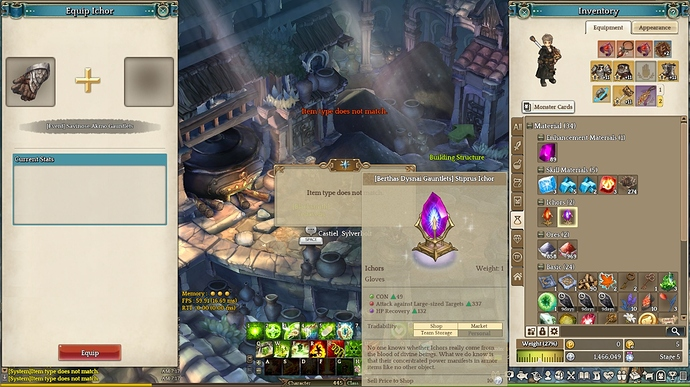 screenshot_20200321_00002
