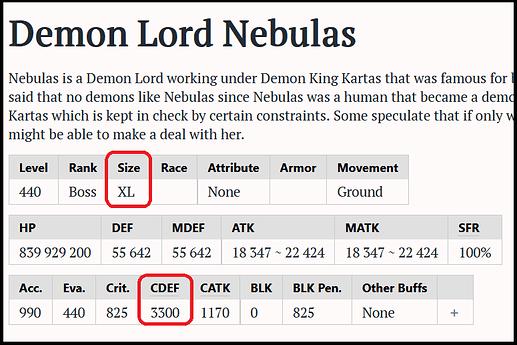 Nebulas Stats