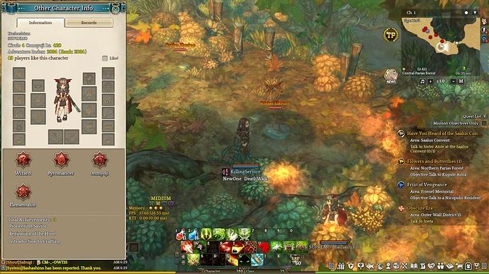 screenshot_20200113_00004