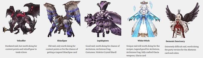 raids2