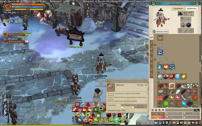 screenshot_20190101_00004