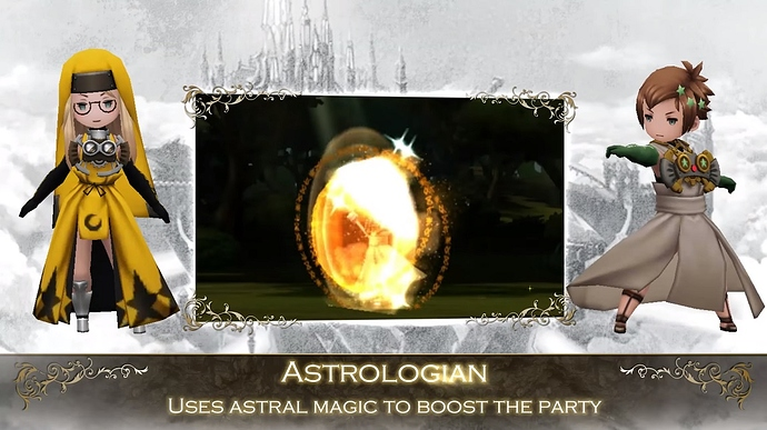 Bravely-Second_astrologian_class_reveal_gaming_video-games_2016_bentobyte