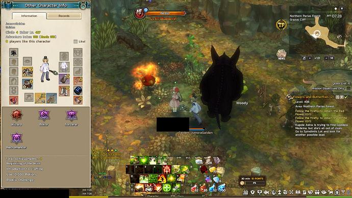 screenshot_20200314_00014