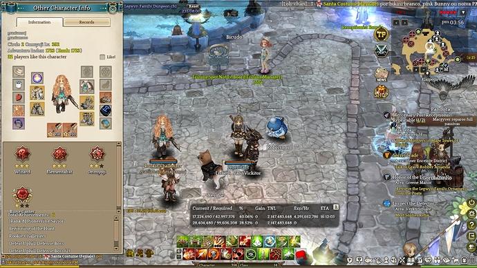 screenshot_20180901_00001