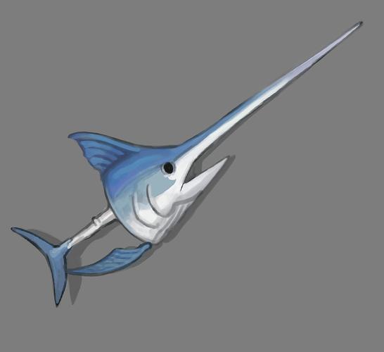 Swordfish%20Rapier
