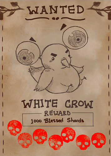 used_wanted_crow
