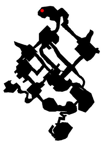 baltinel