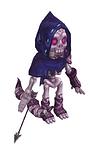 Skeleton - Archer