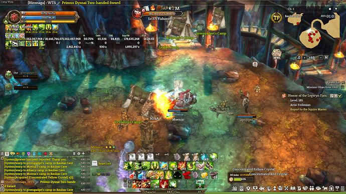 Captura de pantalla (15)