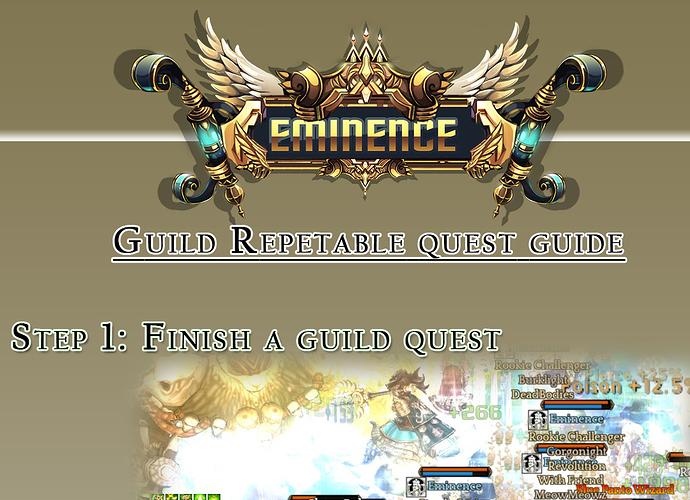 Guild%20Quest%20Guide
