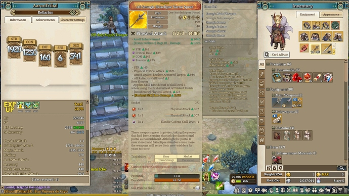 screenshot_20200728_00001