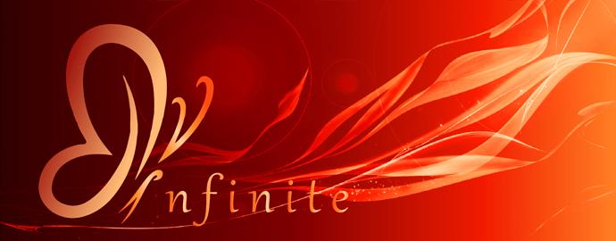 infinitebanner1