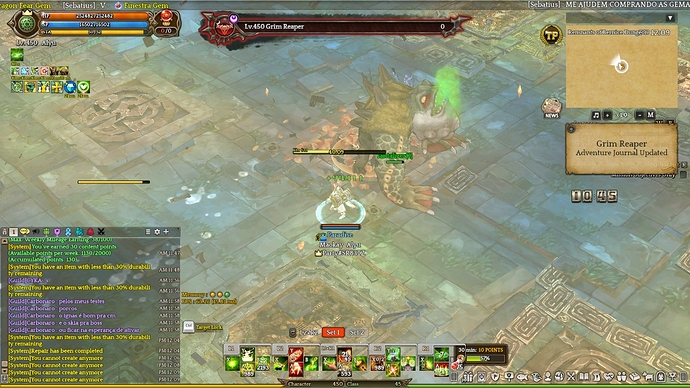 screenshot_20200708_00006