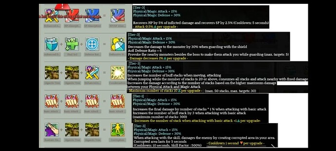 Screenshot_20210904-110011_Brave