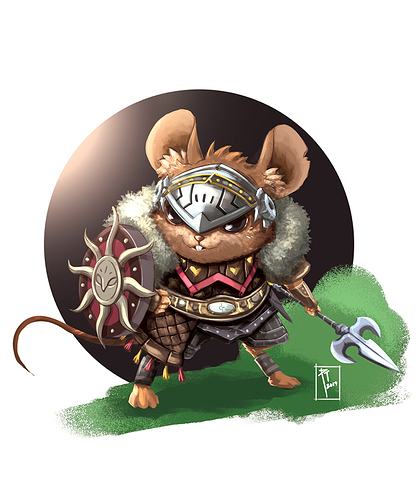 mouse%20warrior_crop