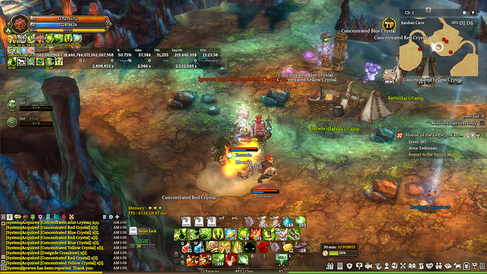 Captura de pantalla (11)