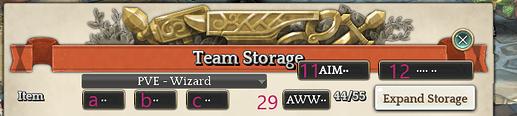 Legend%203