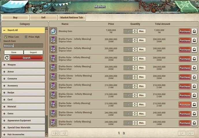 screenshot_20201226_00002