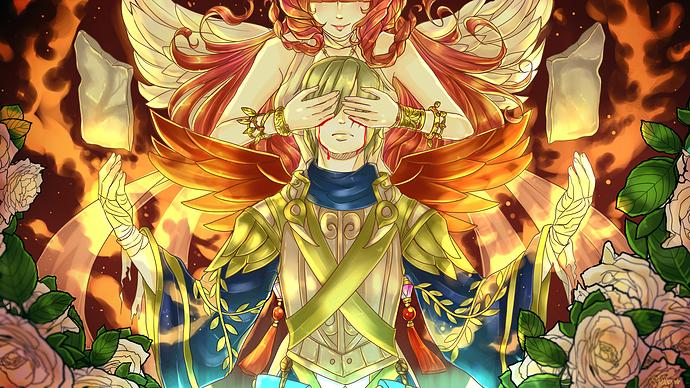 goddesses1