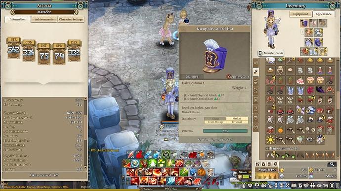 screenshot_20181122_00001