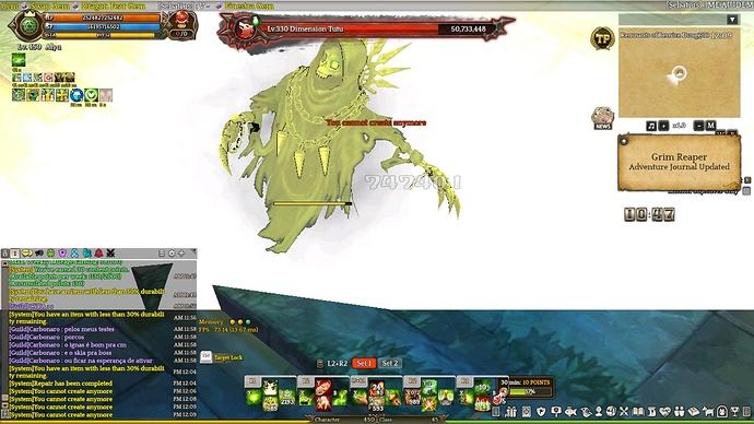 screenshot_20200708_00005
