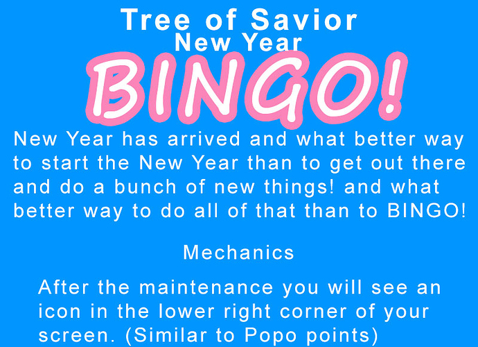 New_Year_Bingo_Event