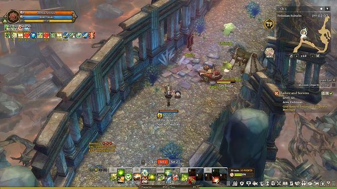 screenshot_20200303_00001
