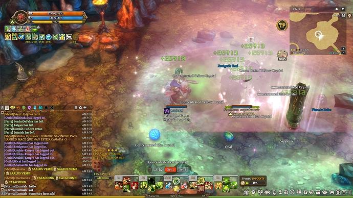screenshot_20191013_00002