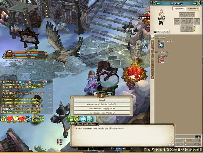 screenshot_20190101_00003