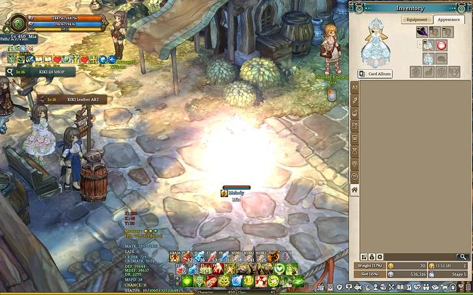 screenshot_20200707_00010