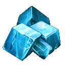 icon_item_awakemisc01