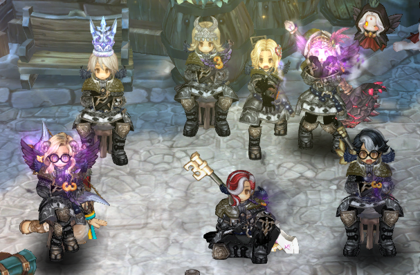 team%20pheks