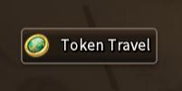 token travel