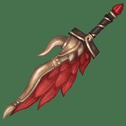 icon_item_thsword_asiomage1