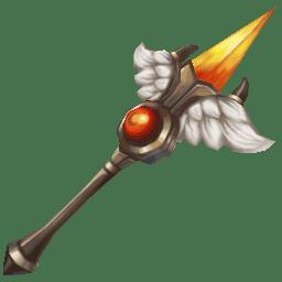 icon_item_spear_skiaclipse